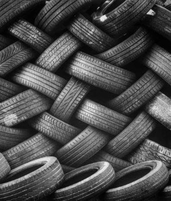 pneus ete pneus toutes saisons
