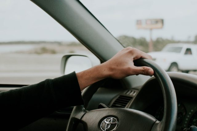 assurance auto resilie